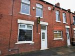 Thumbnail for sale in Holt Street, Orrell, Wigan