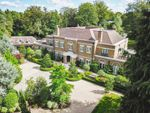 Thumbnail for sale in Granville Road, St. Georges Hill, Weybridge