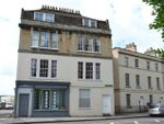 Thumbnail to rent in Albion Place, Bath