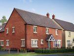 Thumbnail to rent in Northampton Road, Brackley, Northampton