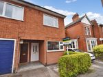 Thumbnail for sale in South Knighton Road, South Knighton, Leicester
