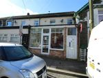 Thumbnail to rent in Newport Road, Cwmcarn, Newport, Caerphilly