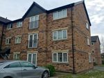 Thumbnail to rent in George Street, Ashton-In-Makerfield, Wigan