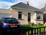 Thumbnail for sale in Carbeile Road, Torpoint