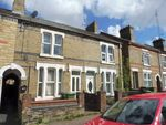 Thumbnail to rent in Jubilee Street, Peterborough