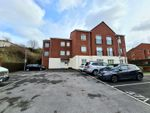 Thumbnail for sale in Edith Mills Close, Neath