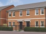Thumbnail to rent in The Carlisle, St John's, Wood Street, Chelmsford, Essex