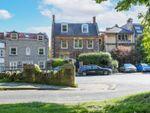 Thumbnail for sale in Redland Road, Redland, Bristol