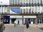 Thumbnail to rent in 5-6 Barclays Bank Buildings, Worthing, West Sussex