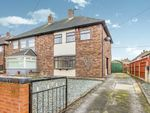 Thumbnail for sale in Yateley Close, Bentilee, Stoke-On-Trent