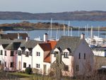 Thumbnail for sale in 10 The Green, Craobh Haven