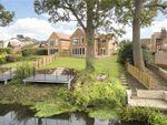 Thumbnail for sale in Keytes Lane, Barford, Warwick, Warwickshire