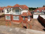 Thumbnail for sale in Leybourn Road, Broadstairs