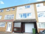Thumbnail for sale in Angus Court, Peterborough, Cambridgeshire