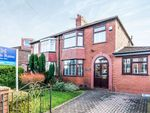 Thumbnail to rent in Mansfield Close, Denton, Manchester