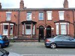 Thumbnail to rent in 21 Dicconson Terrace, Swinley, Wigan