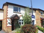 Thumbnail for sale in Briar Mead, Yatton, Bristol