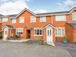 Thumbnail for sale in Snowberry Way, Whitby, Ellesmere Port
