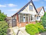 Thumbnail for sale in Beacon Road, Broadstairs, Kent