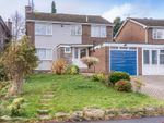 Thumbnail for sale in Hill Turrets Close, Sheffield