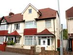 Thumbnail for sale in Old Shoreham Road, Hove