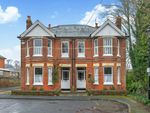 Thumbnail for sale in Arthur House, 2-4 Arthur Road, Hyde, Winchester