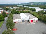 Thumbnail to rent in Unit 26, Crossgrange Trading Estate, Newton Abbot