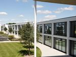 Thumbnail to rent in Building 260, Butterfield Business Park, Luton