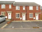Thumbnail to rent in Greenfinch Road, Bishops Cleeve, Cheltenham