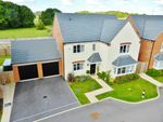 Thumbnail for sale in Chilton Field Way, Chilton, Didcot