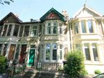 Thumbnail for sale in Park Crescent, Whitehall, Bristol