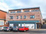 Thumbnail to rent in High Street, Shirehampton, Bristol