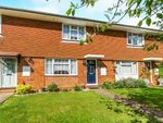 Thumbnail for sale in Turgis Close, Langley, Maidstone