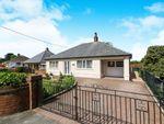 Thumbnail for sale in Minffordd Road, Llanddulas, Abergele, Conwy