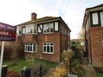 Thumbnail for sale in Mill Vale, Bromley