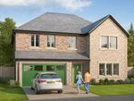 "Thumbnail to rent in ""The Kirkham"" at Glenarm Road, Wynyard Business Park, Wynyard, Billingham"