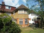 Thumbnail for sale in Cranes Drive, Surbiton