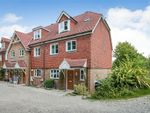 Thumbnail for sale in Lower Dene, East Grinstead, West Sussex