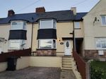 Thumbnail to rent in Sunnybank, Coleford