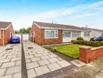 Thumbnail for sale in Lupton Drive, Crosby, Liverpool, Merseyside