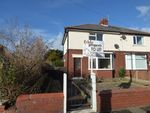 Thumbnail to rent in St.Leonards Road, Lytham St.Annes