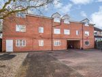 Thumbnail for sale in Orton Road, Leicester, Leicestershire