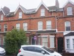 Thumbnail for sale in Tates Avenue, Belfast
