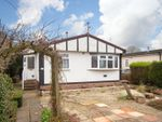 Thumbnail to rent in The Grove, Woodside Park Homes, Luton