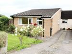 Thumbnail for sale in Church Road, Northop, Flintshire