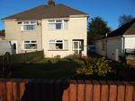 Thumbnail for sale in Rhyd Clydach, Brynmawr, Ebbw Vale