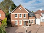 Thumbnail for sale in Horsted Way, Rochester