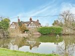 Thumbnail for sale in Reading Road, Sherfield-On-Loddon, Hook