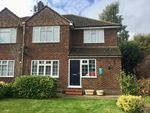 Thumbnail for sale in Byfleet, Surrey