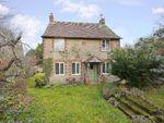 Thumbnail to rent in Long Mill Lane, Platt, Sevenoaks